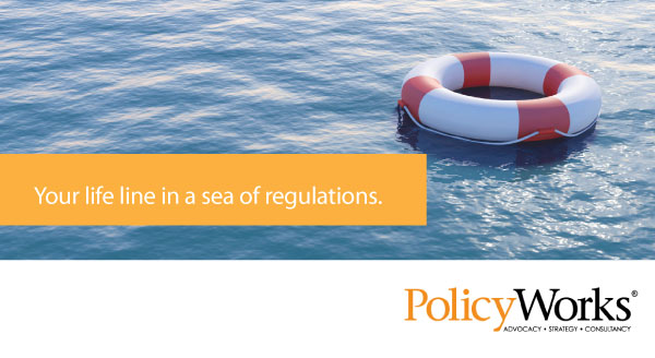 PolicyWorks_Large_2