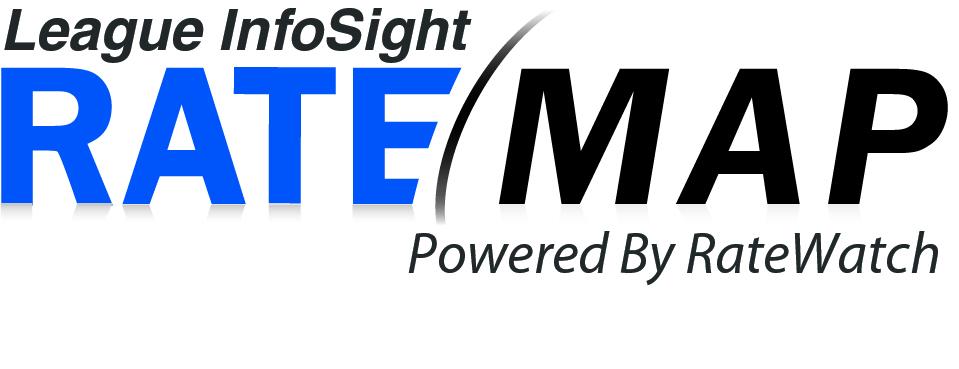 RateMap Logo w taglines