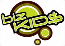 NCUF Approves BizKid