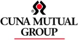 CUA Mutual Group