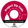 CUA Zip Code