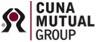CUNA Mutual 2