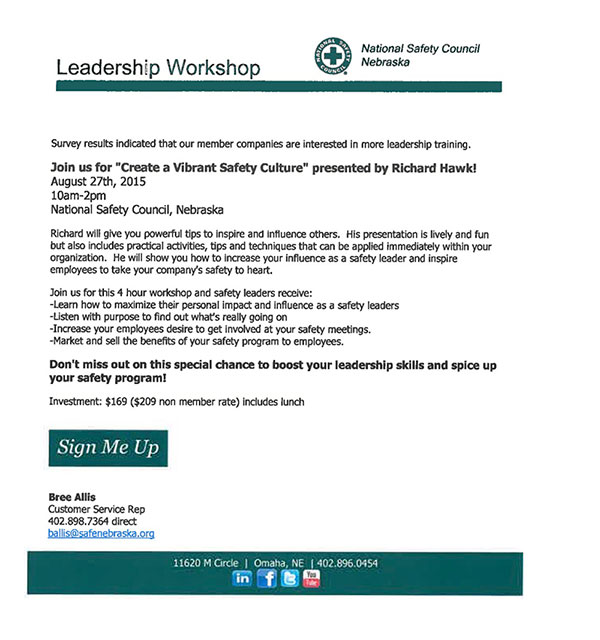 Leadership-Workshop-copy_2