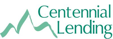 NE League_Cent logo