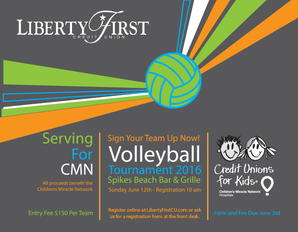 CMN-Volleyball-2016