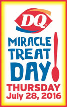 Miracle_Treat_Day