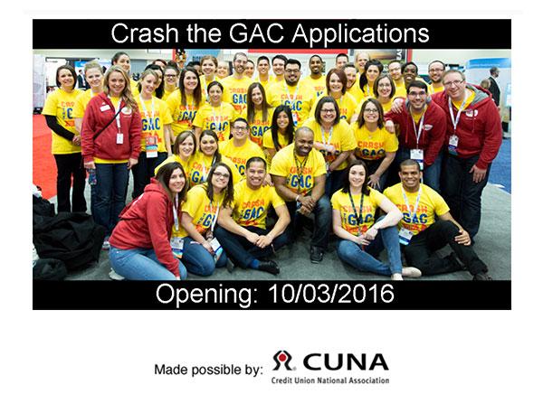 crash_gac