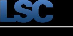 LSC Logo_Med_w tag_clr