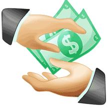 loan-clipart-cliparti1_loan-clipart_10