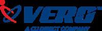 Vero_logo_RGB