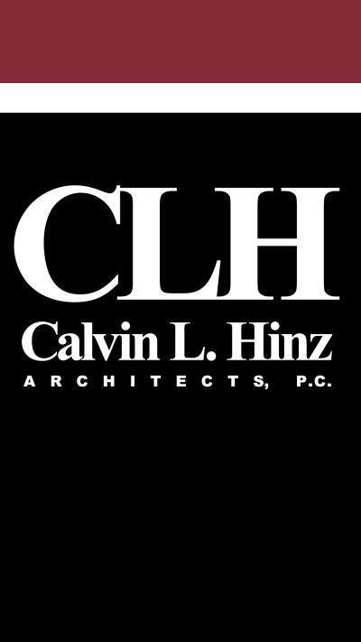 CLH Preferred Logo - AI Vector Format