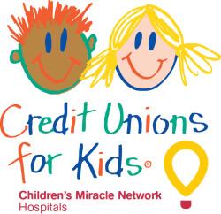 Credit Union for Kids_Color_CMNH