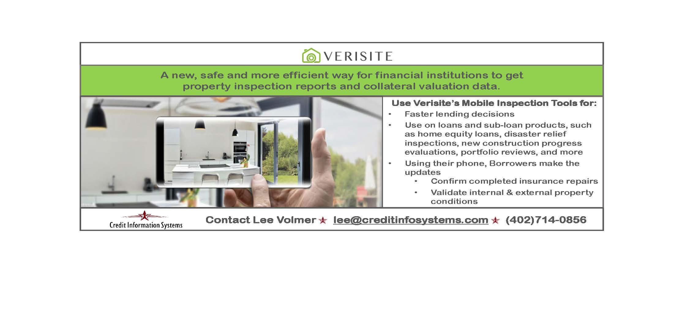 Verisite_COVID-19_ad_03182020