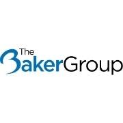 baker-group-squarelogo-1506429494107