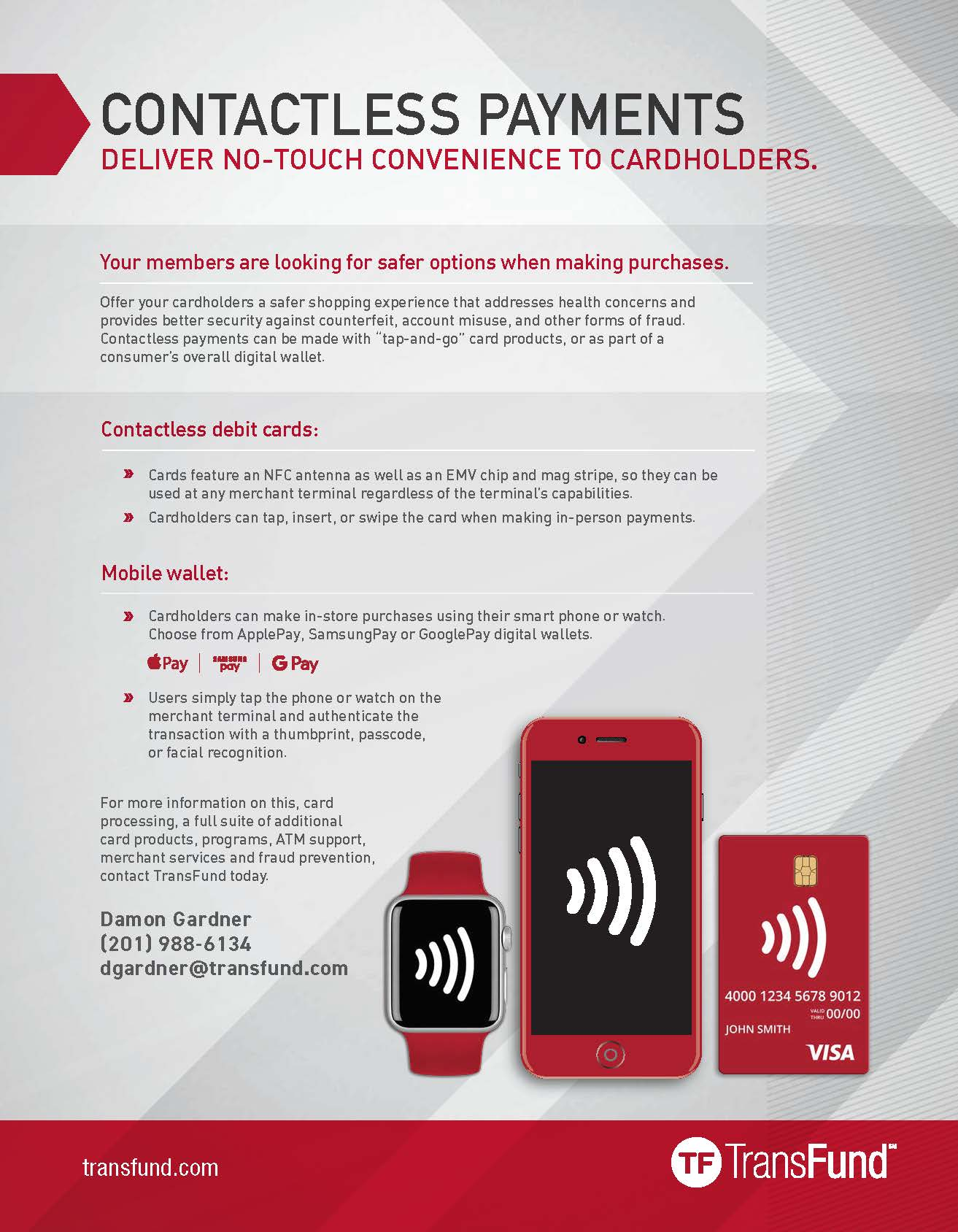 NCUL_Transfund_Contactless_Ad